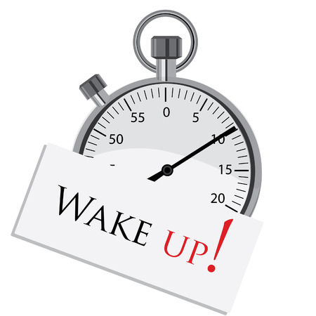 wakening: Stopwatch, stopwatch vector,deadline,wake up, stopwatch icon, alert vector