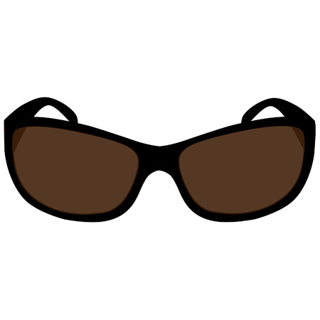 sun glasses: Sunglasses vector, sunglasses isolated, man sunglasses, fashion sunglasses