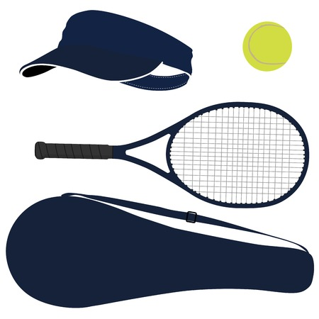 raquet: Tennis racket, tennis ball, tennis raquet, sport equipment, racket cover