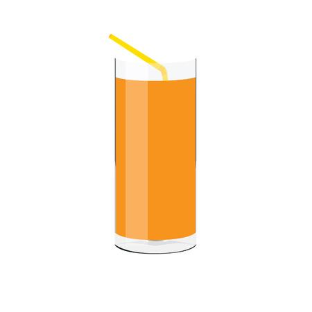 orange juice glass: Orange juice, citrus fruit, vitamin c , orange juice glass