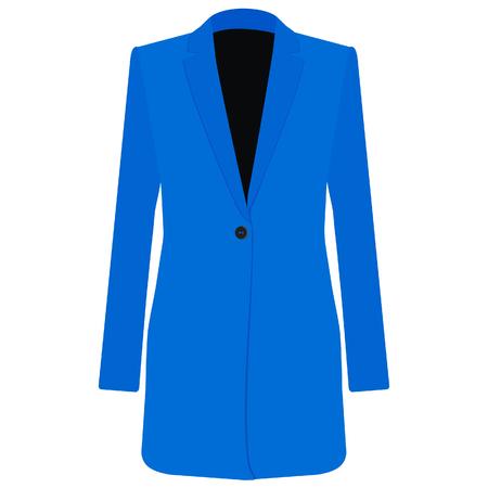 trench: Trench coat, trench coat raster, trench coat isolated, blue coat