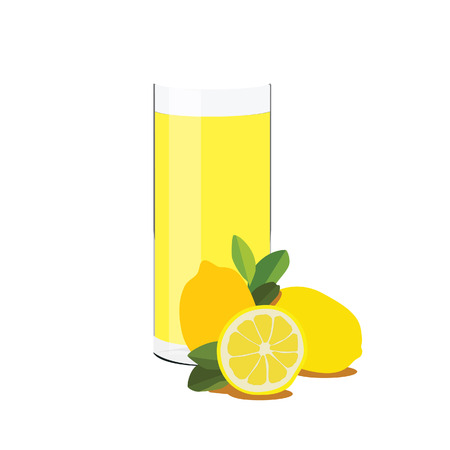 fruit drink: Lemon juice, fruit drink, fruit juice, lemon fruit