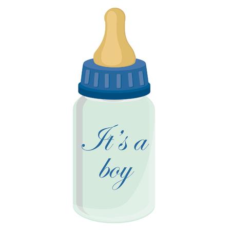 feeding bottle: Feeding bottle, milk bottle, baby milk, baby bottle