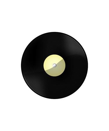 vinyl record: Vinyl, vinyl record, vinyl record raster