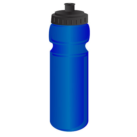 water sport: Sports water bottle, water bottle, drink bottle, bottle raster