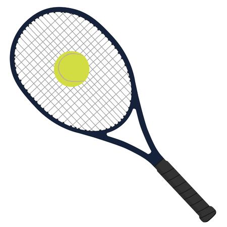 raquet: Tennis racket, tennis ball, tennis raquet, sport equipment