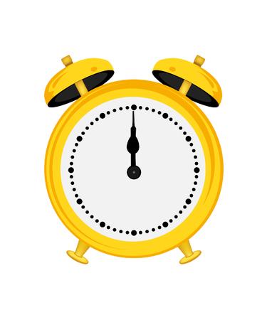 wake up: Clock,  alarm,  alarm clock isolated,  alarm clock icon,  wake up,  sleep