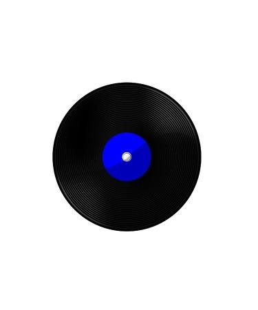 vinyl record: Vinyl, vinyl record, vinyl record raster, green vinyl