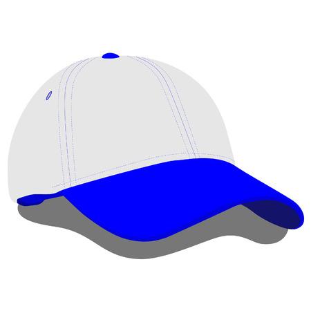 baseball caps: Baseball cap, baseball cap isolated, baseball cap raster