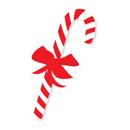 christmas candy: Christmas cane, christmas candy, christmas stick, red candy