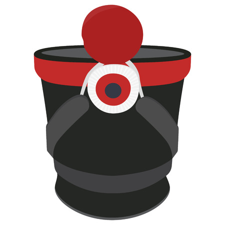 59,656 Red Hat Stock Illustrations, Cliparts And Royalty Free Red ...