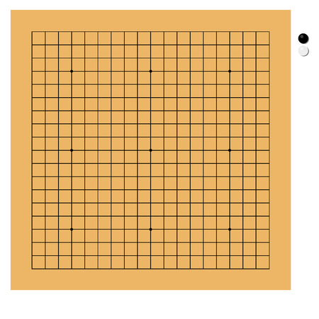 Una Ilustracion Vectorial Perspectiva Isometrica 3d Tradicional