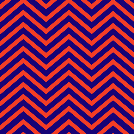 Raster background, pattern zig zag. Fabrix, texture design classic chevron