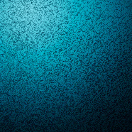 blue abstract: Blue abstract background with leather texture