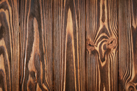 Close-up vintage background of wood texture for design and decoration