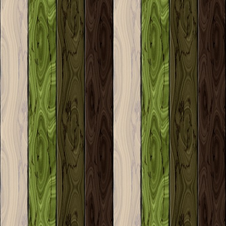 paling: Planks seamless texture