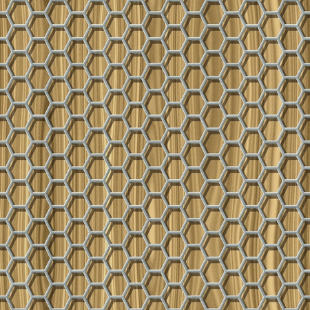 wire mesh: Wire mesh seamless texture