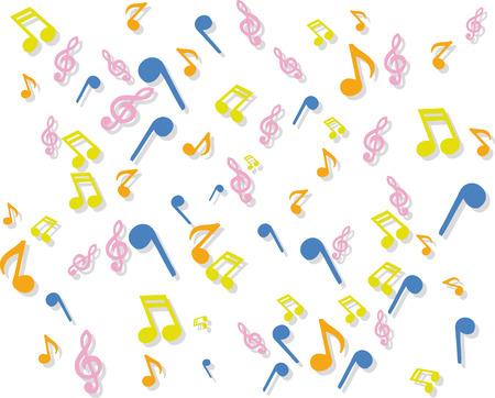 penman: stylish background music
