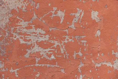BACKGROUND TEXTURE OLD WALL GRUNGED