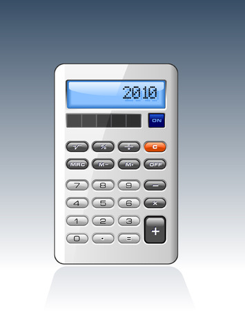 multiply: Cl�sicos Calculador  Vectores