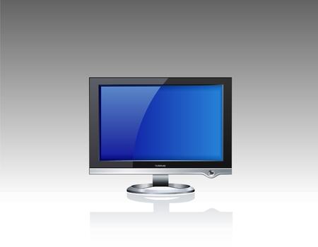 플라즈마 TV