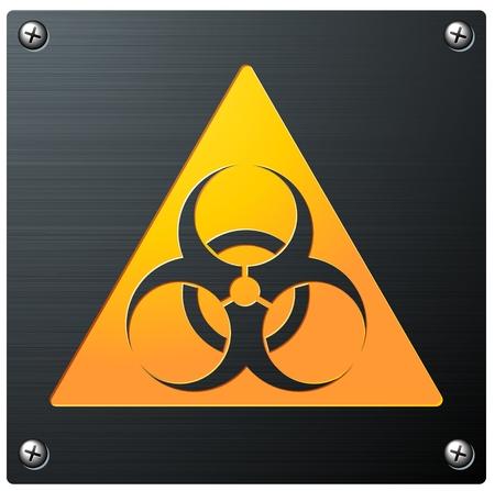 biohazard: Biohazard Illustration