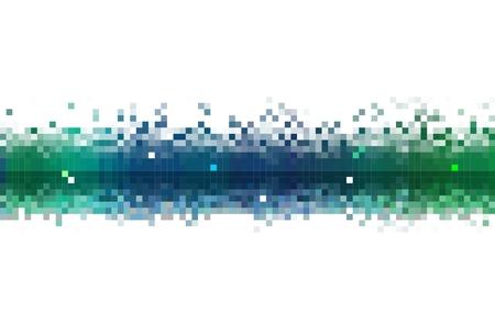 Secuencia de datos abstracta