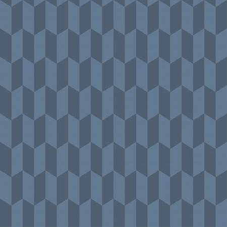 Seamless Chevron Muster im Retro-Stil Geometrische Hintergrund Stoffmuster, Tapeten verwendet werden, enthalten Dekorpapier, Scrapbook-Alben, Web-Design, etc Farbfelder der nahtlose Muster in der Datei Standard-Bild - 20025317