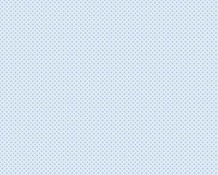 Pixel sans soudure subtiles Flocons de motif de pixels peuvent être utilisés pour un projet web, papier peint, carte postale, dessin tissu à la texture sont échantillons sans soudure et le modèle inclus dans le fichier