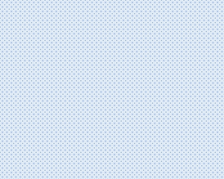 Pixel seamless subtle background  Snowflakes of pixel   Pattern Can be used for web project, wallpaper, postcard, fabric design  Texture are seamless and pattern swatches included in the file  Ilustracja