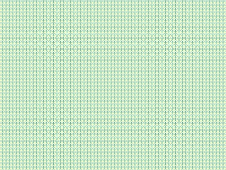 Pixel seamless subtle background  Pixel flowers in the grid  Pattern Can be used for web project, wallpaper, postcard, fabric design  Texture are seamless and pattern swatches included in the file