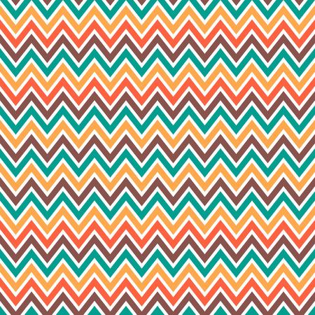 chevron style wallpaper - photo #4