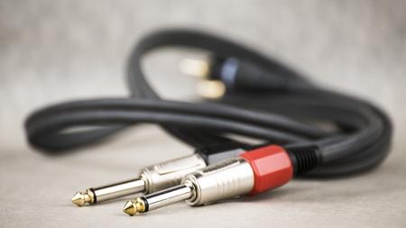 conduction: Audio Jack friends