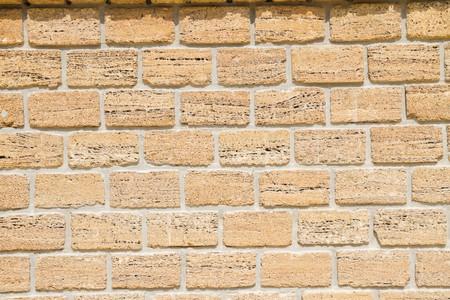 coquina: Material natural para la construcci�n de coquina