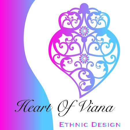 Heart Of Viana