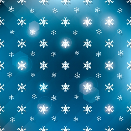 new year gala background.  Vector