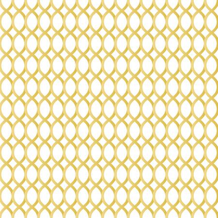 mesh pattern seamless Vector illustration.