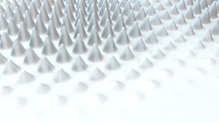 needle surface Фото со стока - 96644738
