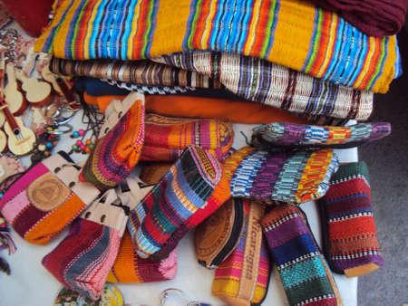 Nicaragua: nicaraguan handmade crafts