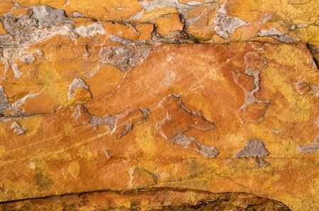 quartzite: natural texture background of stone Quartzite