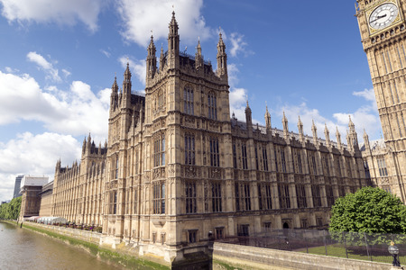 riverside county: Houses of Parliament, London, United Kingdom