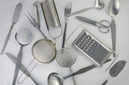 cookware: cookware stainless steel