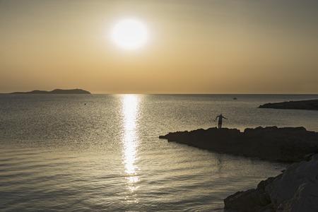 antoni: Sant Antoni de Portmany, Ibiza
