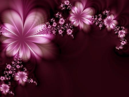 Wonderful flowers