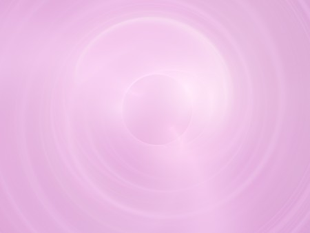 fractal pink: Pink background Stock Photo