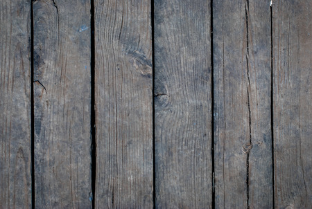 l natural: Wood texture with natural patterns