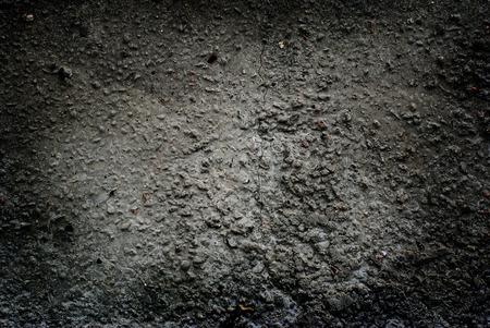 Grey concrete grunge background texture pattern