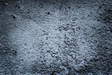 blue concrete grunge background texture pattern
