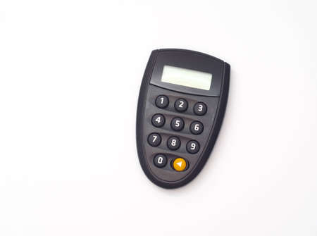 token: Image of the banking token