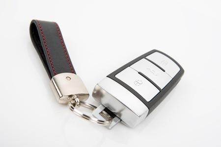 HDUFN Poign/ée de Porte arri/ère Voiture Noire pour VW LT 28-35 Droite//Gauche 251837205B 251837205H 113837205MS avec 2 CLES cl/é de Verrouillage